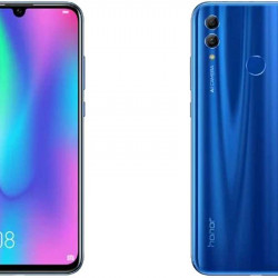 Huawei Honor 10 Lite 64GB...