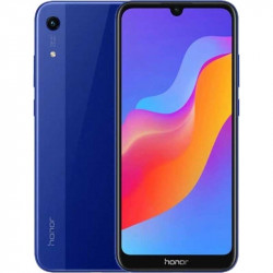 Huawei Honor 8A 4G 32GB...
