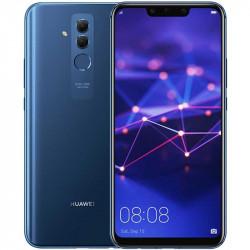 Huawei Mate 20 Lite 4G 64GB...