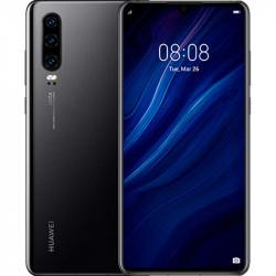 Huawei P30 4G 128GB...