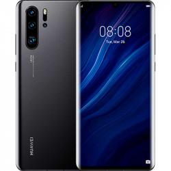 Huawei P30 Pro 4G 128GB...