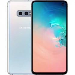 Samsung G970 Galaxy S10e 4G...