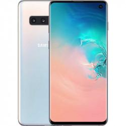 Samsung G973 Galaxy S10 4G...
