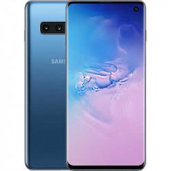 Samsung G975 Galaxy S10+ 4G...