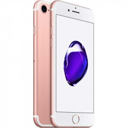 Apple iPhone 7 4G 32GB rose...