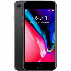 Apple iPhone 8 4G 256GB...