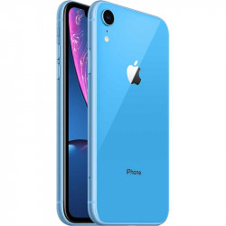 Apple iPhone XR 4G 128GB blue