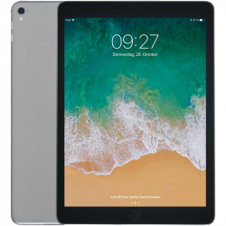 Apple iPad 10.5 (2019) WiFi...