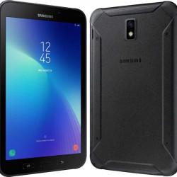 Samsung T395 Galaxy Tab...