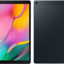 Samsung T515 Galaxy Tab A...
