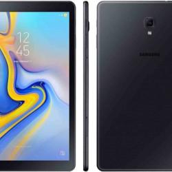 Samsung T590 Galaxy Tab A...