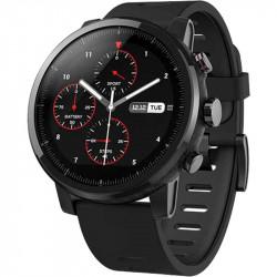 Acc. Bracelet Xiaomi Watch...
