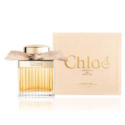 Chloé Absolu de Parfum Eau...
