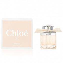 Chloé Fleur de Parfum Eau...