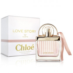 Chloé Love Story Eau de...