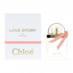 Chloe Love Story Eau...