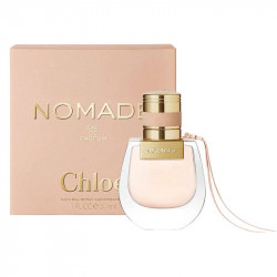 Chloé Nomade Eau de Parfum...