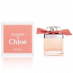 Chloé Roses De Chloe Eau de...