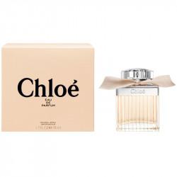 Chloé Signature Eau de...