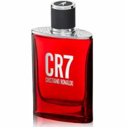 Cristiano Ronaldo CR7 Eau...