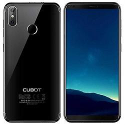 Cubot R11 16GB Dual-SIM...
