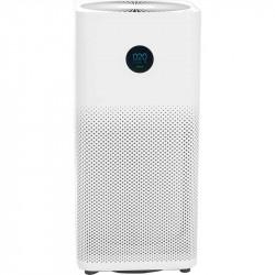 Smart Home Xiaomi Air...