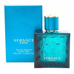 Versace Eros Eau de...