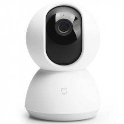 Smart Home Mi Home Security...