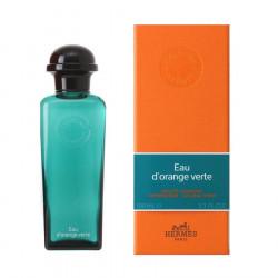 Hermes Eau d`Orange Verte...