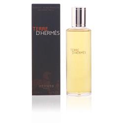 Hermés Terre D`Hermes Eau...