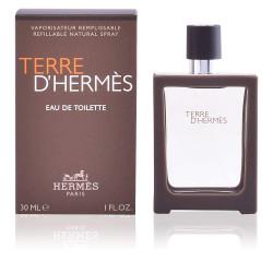Hermes Terre D`Hermes Eau...