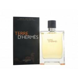 Hermès Terre D`Hermès Pure...
