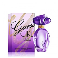Guess Girl Belle Eau de...