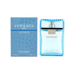 Versace Man Eau Fraiche Eau...