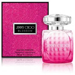 Jimmy Choo Blossom Eau de...