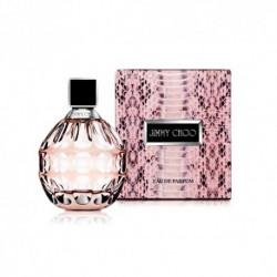 Jimmy Choo Eau de Parfum...