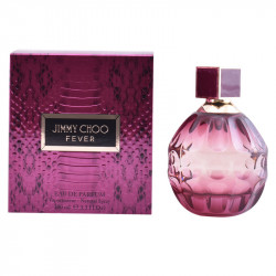 Jimmy Choo Fever Eau de...
