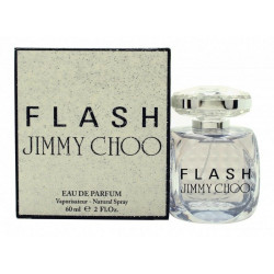 Jimmy Choo Flash Eau de...