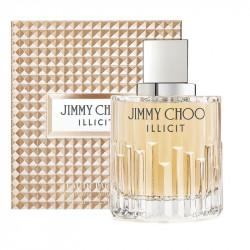 Jimmy Choo Illicit Eau de...