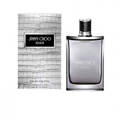 Jimmy Choo Man Eau De...