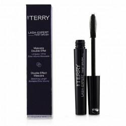 By Terry Lash Expert Twist...