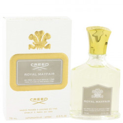 Creed Royal Mayfair Eau de...