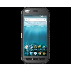 Cat S31 4G 16GB Dual-SIM...