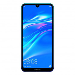 Huawei Y6 (2019) 4G 32GB...