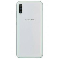 Samsung A705 Galaxy A70 4G...