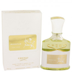 Creed Aventus for Her Eau...