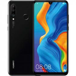 Huawei P30 Lite 4G 128GB...
