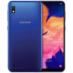 Samsung A105 Galaxy A10 4G...