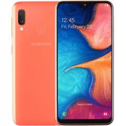 Samsung A202 Galaxy A20e 4G...