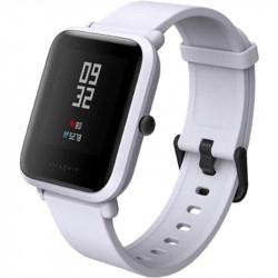 Acc. Bracelet Xiaomi...